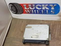 Блок управления двс. BMW 3-Series, E36, E36/2, E36/2C, E36/3, E36/4, E36/5 BMW 3-Series Gran Turismo M52B20, M52B20TU, M52B25, M52B25TU, M52B28, M52B2...