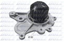 Насос водяной Dolz H222 Hyundai / Kia (Mobis): 25100-27400 Hyundai Avante Седан (Xd). Hyundai Azera (Tg). Hyundai Elantra (Fd). Hyundai Elantra (Xd).