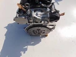 Двигатель EP6FDT Peugeot 3008 1.6
