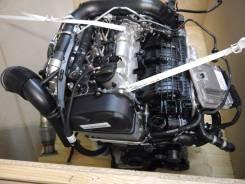 Двигатель CVN Audi 1.4