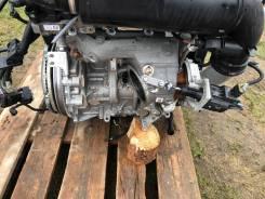 Двигатель 1.2 Turbo B38A12A MINI F56 новый