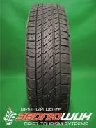 Bridgestone Dueler H/L. Летние, 2002 год, 10%, 2 шт