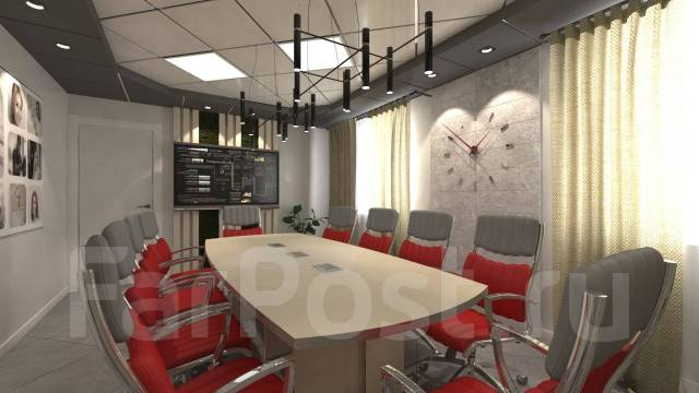 Дизайн - проекты со сметой и авторским надзором с ремонтом под ключ