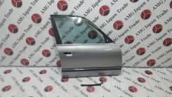 Дверь боковая. BMW 7-Series, E32, E32/2