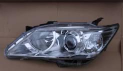 Фара ксенон Toyota Camry v50