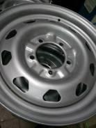 "УАЗ. 6.5x16"", 5x139.00, ET35, ЦО 108,0мм. Под заказ"