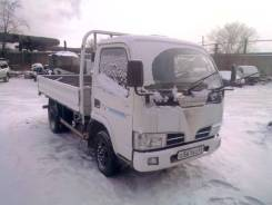 Гуран. Продаю грузовик , 2 700куб. см., 2 500кг., 4x2