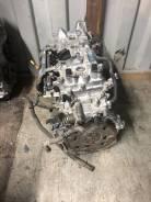 Двигатель Renault Kaptur (HR16DE-H4M)