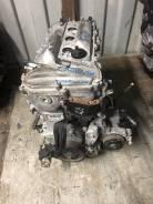 Двигатель Toyota RAV4 (2AR-FE)