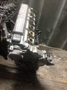 Двигатель BMW 525td/525tds E34/E39 (M51B25)