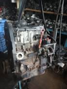 Двигатель VW GOLF 3, Passat В3, B4 (ADZ) V-1.8л