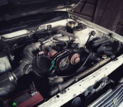 Двигатель в сборе. Toyota: Crown Majesta, Crown, Aristo, Soarer, Mark II, Origin, Altezza, Cresta, Progres, Supra, Chaser Двигатель 2JZGE. Под заказ