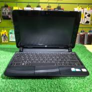 "HP Mini 110-3700er. 10.1"", 1 670,0ГГц, ОЗУ 1024 Мб, диск 319Гб, WiFi, Bluetooth, аккумулятор на 1ч."
