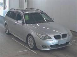 Порог пластиковый. BMW M5, E60 BMW 5-Series, E60