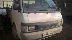 Mazda Bongo. Продам грузовик , 2 000куб. см., 850кг., 4x2