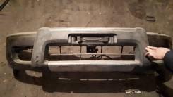 Бампер. Honda Orthia, EL1