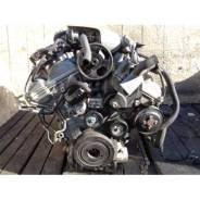 Двигатель В8444S 4.4 XC 90 2006г