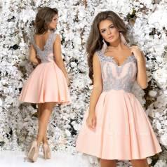 New Collection 2018! Красивое Платье Hermes! Доставка бесплатно ... ec2151a2b74
