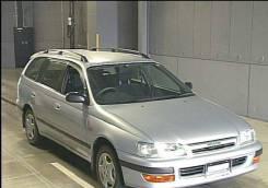 Toyota Caldina. 195, 3SFE