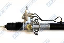 Рулевая рейка. Hyundai Santa Fe Двигатели: D4BB, D4BH