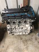 Двигатель Kia Cerato (G4KD) 2.0 Бензин