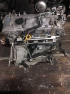 Двигатель Toyota Corolla (3ZR-FAE)