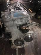 Двигатель Toyota Premio (3ZR-FAE)