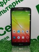 LG G2 mini. Б/у, 8 Гб, Черный, 3G, Dual-SIM