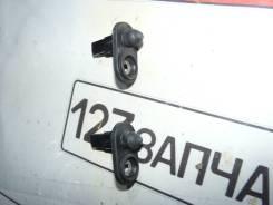 Концевик двери передней Toyota Probox NCP51