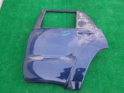 Дверь боковая. Toyota Hilux Surf, GRN215, GRN215W, KDN215, KDN215W, RZN210, RZN210W, RZN215, RZN215W, TRN210, TRN210W, TRN215, TRN215W, VZN210, VZN210...