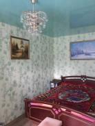 Обменяю 2-ую квартиру на Суворова и участок 40 соток. От частного лица (собственник)