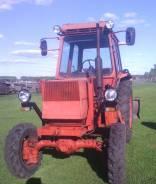 ЛТЗ 55. Продаётся трактор ЛТЗ-55, 50 л.с. Под заказ