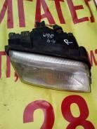 Фара AUDI A4 94-98