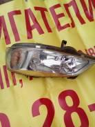 Фара Opel Astra G