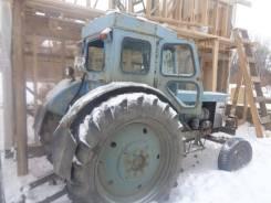 ЛТЗ Т-40М. Продается трактор Т-40, 7 л.с.