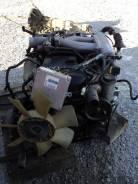 Двигатель в сборе 1JZ-GE VVT-i Toyota Crown JZS151