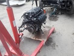 Двигатель N16B16A MINI COOPER 2010-