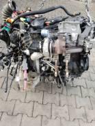 Двигатель M9R780 RENAULT 2.0 DCI Trafic Opel Vivaro 2006-10