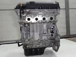 Двигатель N12B16A MINI COOPER 1,6 2006-10 PETROL