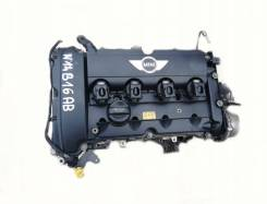 Двигатель N14B16A MINI CCOOPER 2010-