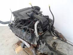 Двигатель 53021213NA Dodge RAM 4.7