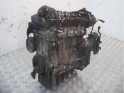 Двигатель N18B16A Mini One Cooper Peugeot 307 208 308 3008 Citroen C3 C4 2006-