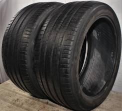 Michelin Latitude Sport 3, T 275/40 R20