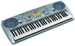 Сдам в аренду пианино(синтезатор) Yamaha, посуточно