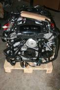 Двигатель CYJ Volkswagen / Audi 3.0