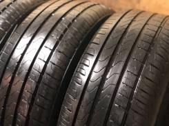 Pirelli Scorpion Verde. Летние, 2016 год, 5%, 4 шт