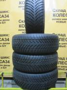 Goodyear Eagle Ultra Grip GW-3, 195/55 R16