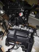Двигатель PC41 Honda CB 600 Cornet 2013 год