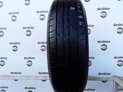 Dunlop Enasave EC203. Летние, 2017 год, 5%, 1 шт
