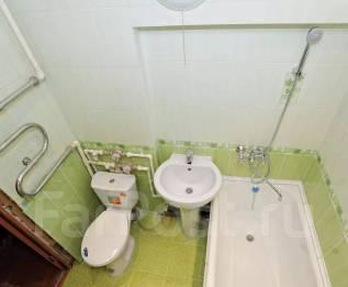 Установка унитазов, инсталляций и ванн